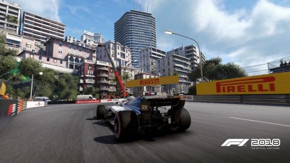 F1-Monaco_04_2018 (1024x576)