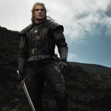 The-Witcher-Netflix-Geralt-image-0