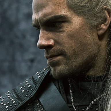 The-Witcher-Netflix-Geralt-image-1