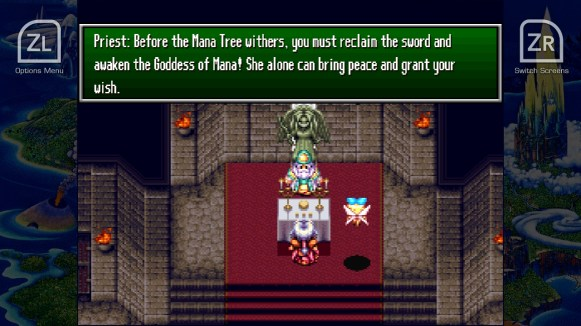 Collection_of_Mana_E3_Announcement_Trials_of_Mana_Screenshot_03_1560271958