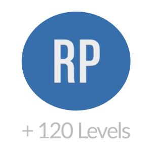 GTA-RP120