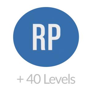 GTA-RP40