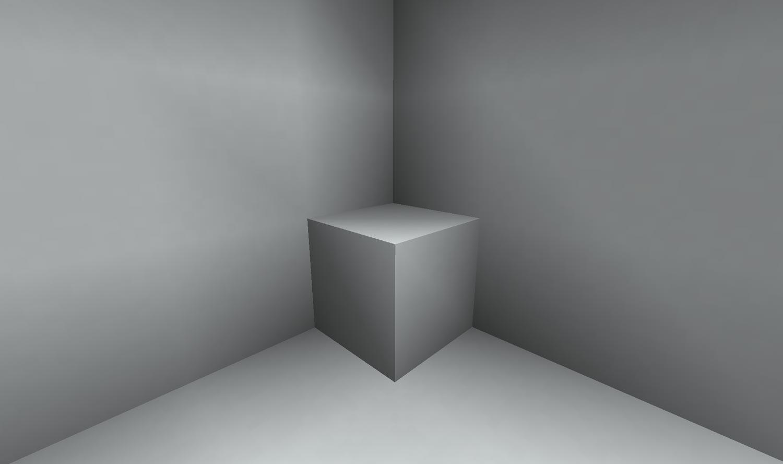 minecraft-beton-weiß