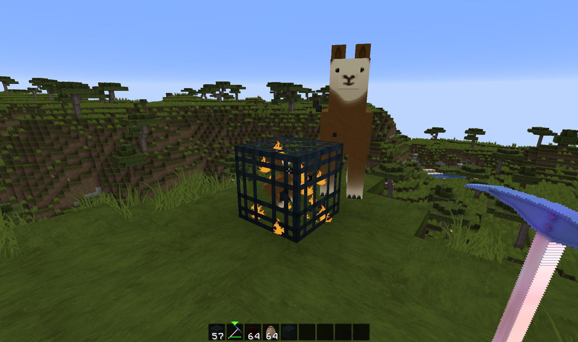 Minecraft-Silktouch-Spawner-Plugin6