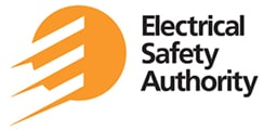 Electrical Standard Association