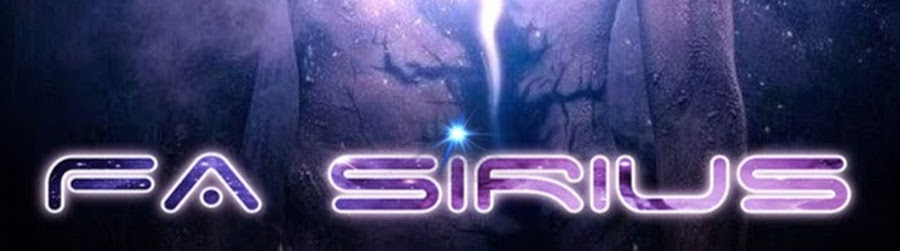 FA Sirius
