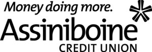 assiniboine credit union