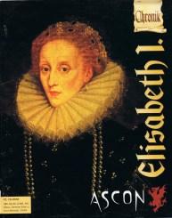Elisabeth I. habe ich damals richtig gesuchtet und hat mich auf den Weg der Wirtschafts-Simulationen gebracht. Es gab auch noch Abenteuer-Elemente und der Mix hat mich total begeistert.