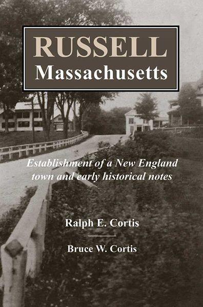 Russell Massachusetts