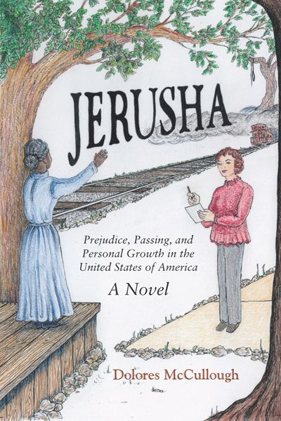 Jerusha