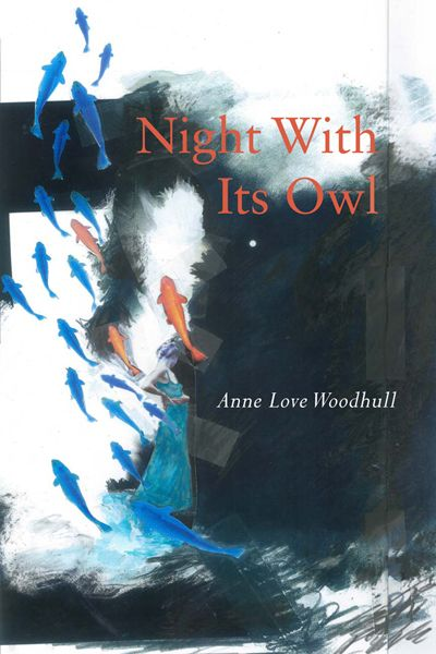 Night with its Owl