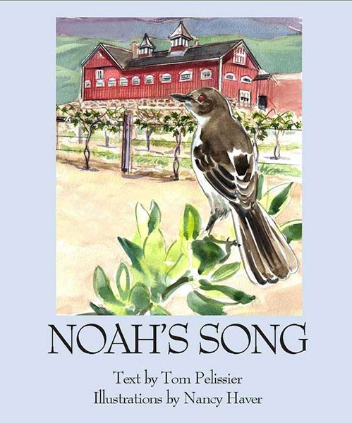 Noah's Song