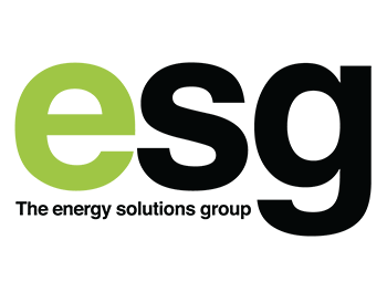 Energy Solutions Group