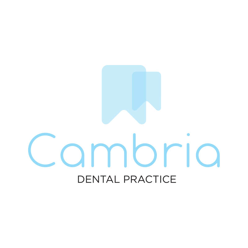 cambria dental practice