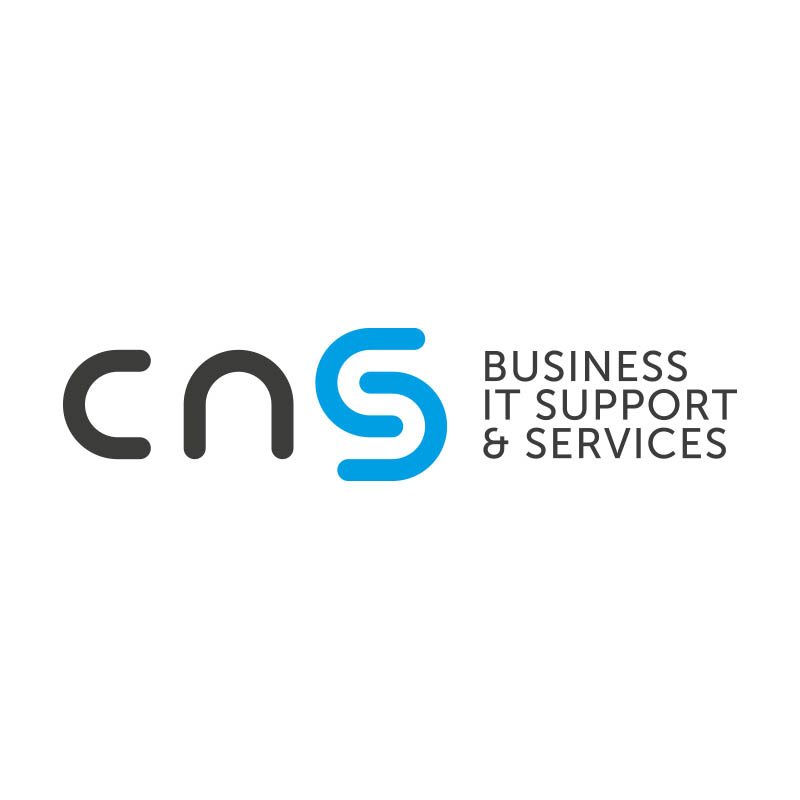 cns it support chester