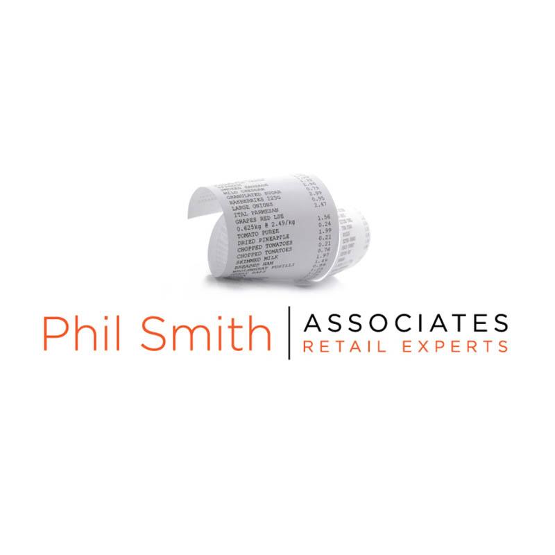 phil Smith Associates
