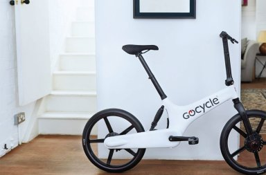 gocycle-g3-entete