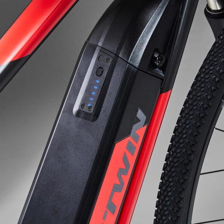 riverside-500e-batterie