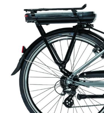 porte-bagages-gitane-organ-e-bike