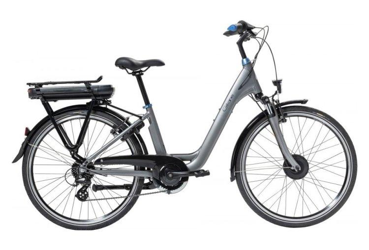 velo-electrique-gitane-organ-e-bike