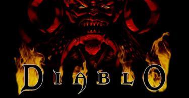 Diablo 2012-04-25 16-18-59-94