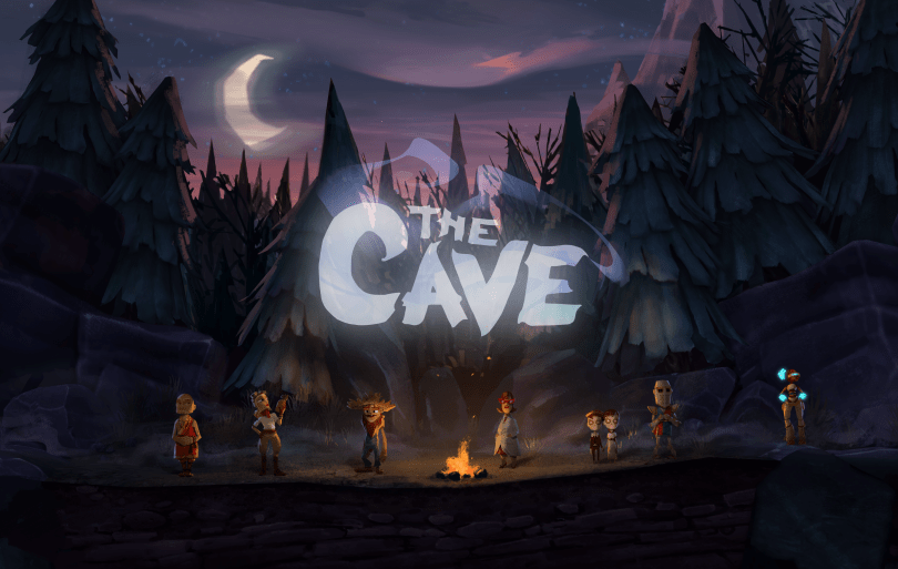 The_Cave_Concept_Art