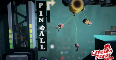 littlebigplanet-vita-e3-2012-screenshots-3-copy