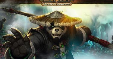 mists_of_pandaria