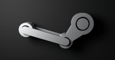 steam-logo-