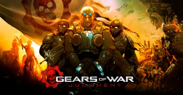 2013_gears_of_war_judgment_game-HD