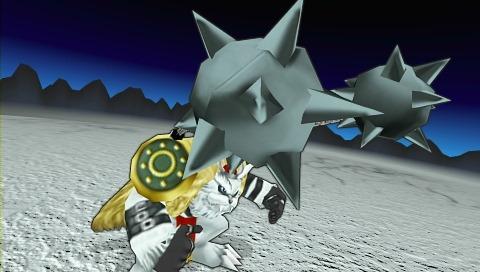 digimon-adventure-vikemon-2