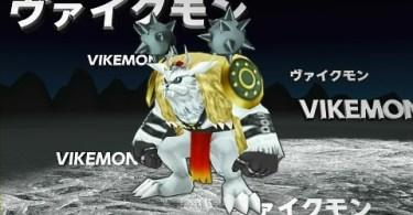 digimon-adventure-vikemon
