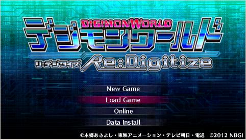 digimon-world-redigitize-english-titlescreen