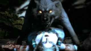 Wolf_Screenshot