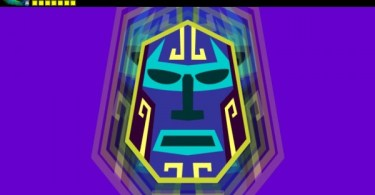 luchador-mask-guacamelee-secret-pieces