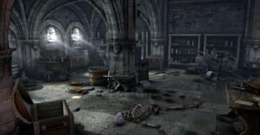 Monastery_Warehouse-hellraid