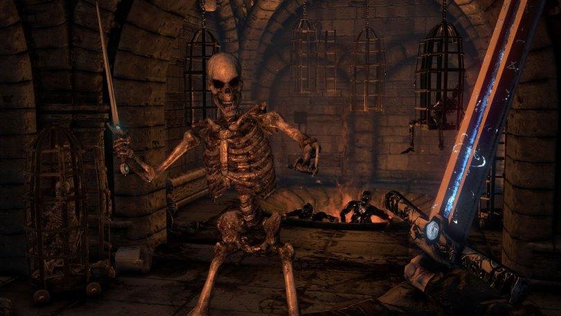 hellraid-skeleton