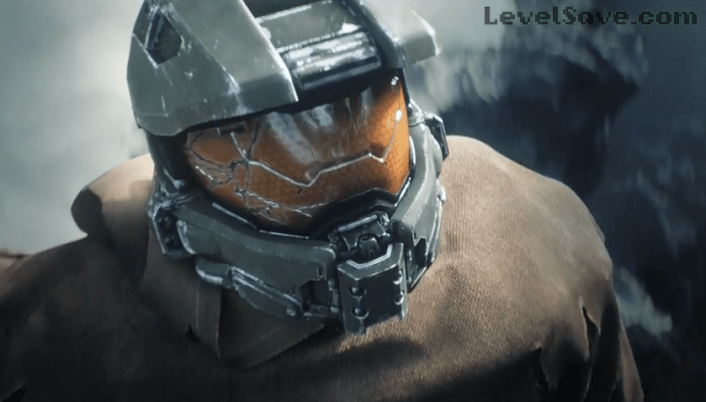 halo-5-e3-watermarked