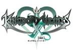 Kingdom-hearts-x-chi-logo