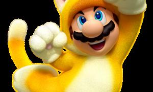 Nintendo is dead 1