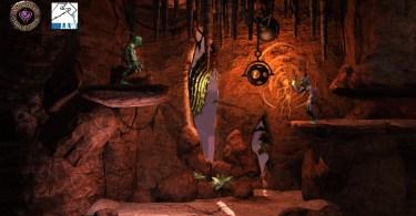 Oddworld-new-n-tasty-talking