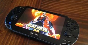 Duke-nukem-3d-vita-port