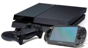 PS4-Vita-Bundle