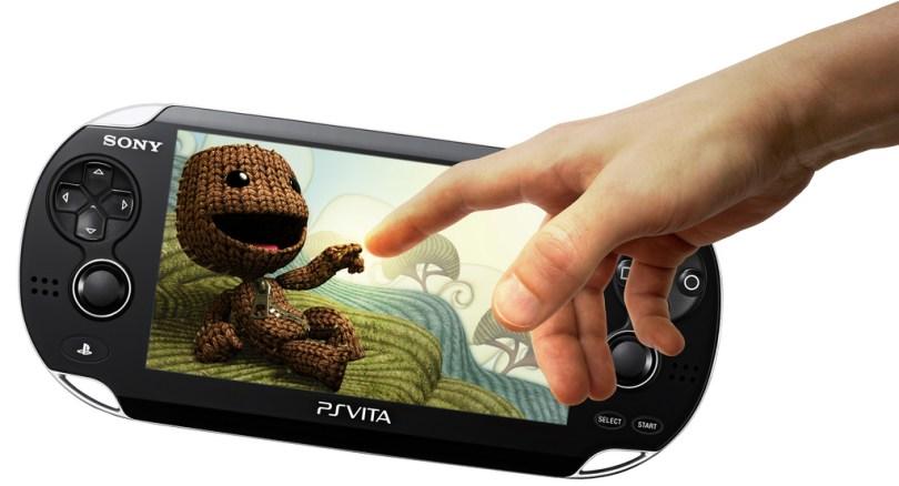 playstation-vita-lbp