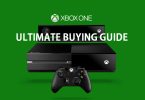 Xbox One Ultimate Buying Guide