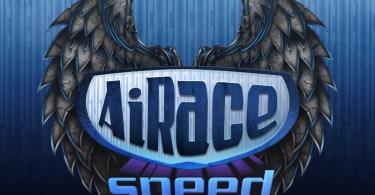 AiRaceSpeed-logo
