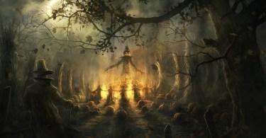 halloweentitle