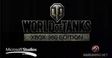 worldoftanksxbox360