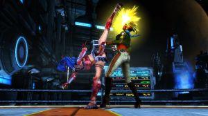 Girl-Fight-ShogunvWarchild