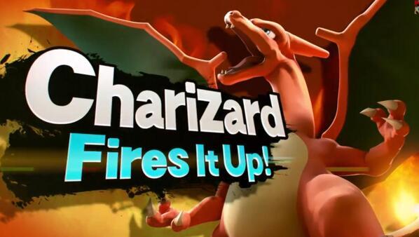 charizard-fires-it-up-ssb-wii-U
